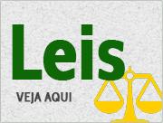 banner-leis