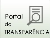 banner-portaltransparencia