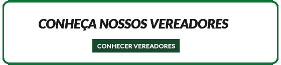 banner-vereadores