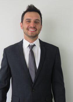 Augusto Cichelero (PP)