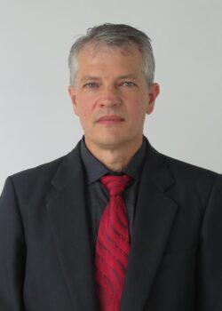 Edelberto Colognese Gehlen (PDT)