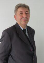Emir Antônio Farias Colognese (PDT)