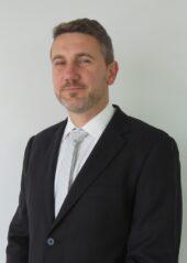 Sílvio Luís Lima Grapégio (PSDB)